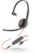 blackwire-c3215-headset